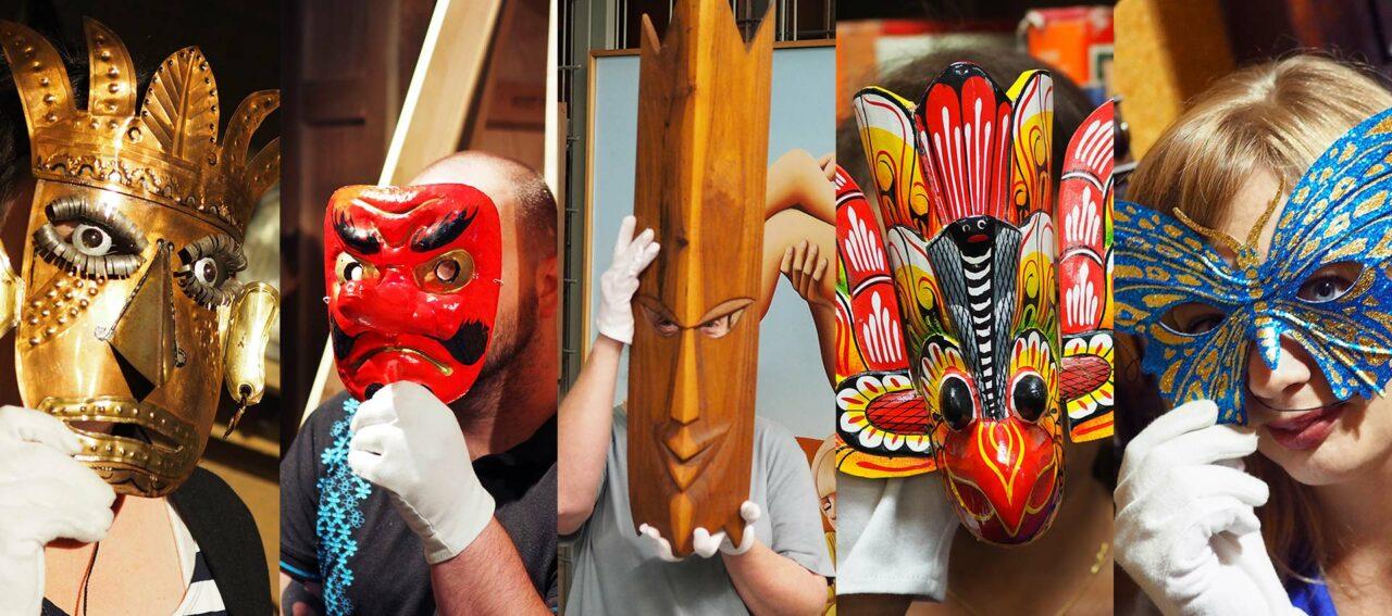 https://www.temanawa.co.nz/wp-content/uploads/2019/03/Festival-of-Cultures-masks-banner-1280x567.jpg