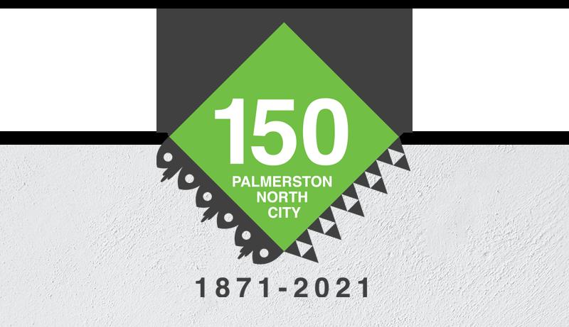 Section header PN150 logo