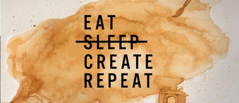 https://www.temanawa.co.nz/wp-content/uploads/2021/03/Eat-Sleep-Create-Repeat.png