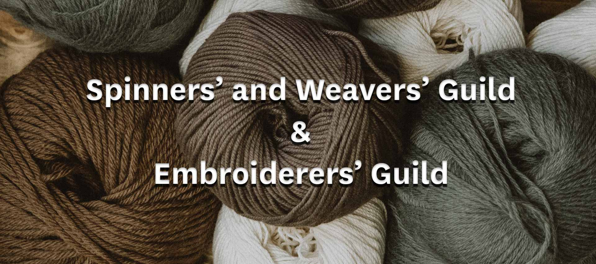 https://www.temanawa.co.nz/wp-content/uploads/2021/03/Spinners-and-Weavers-1.jpg