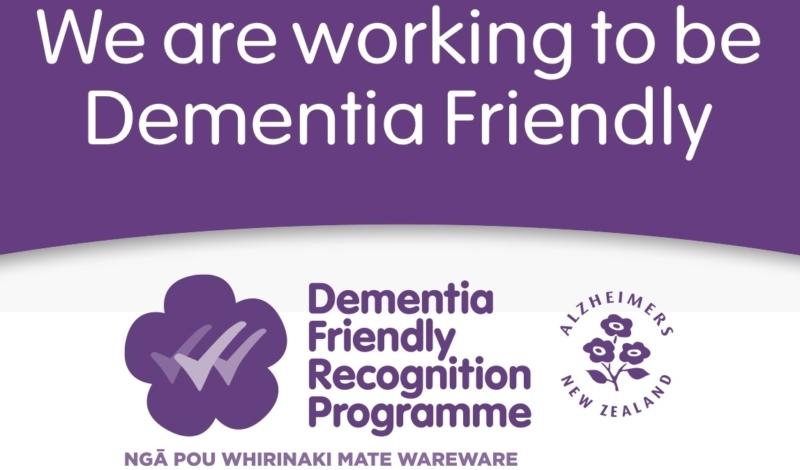 https://www.temanawa.co.nz/wp-content/uploads/2021/03/WTBDF-AlzNZ-Working-to-be-Dementia-Friendly-window-sticker-1-e1589337702200.jpg