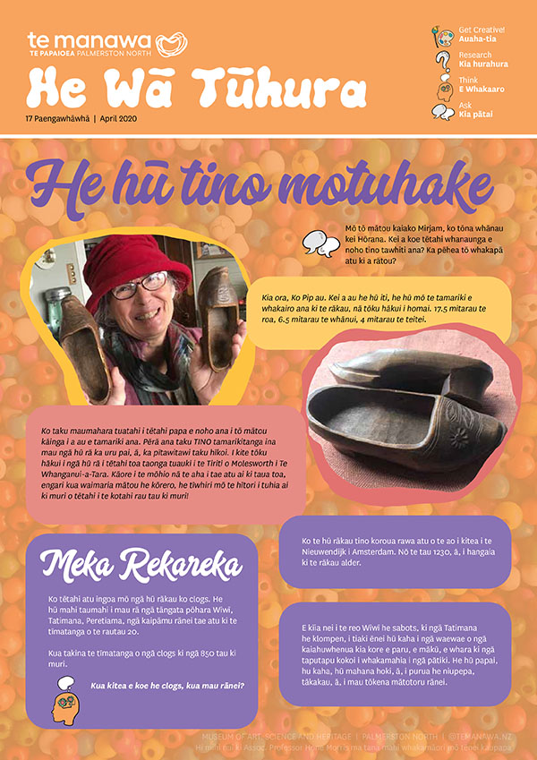 https://www.temanawa.co.nz/wp-content/uploads/2021/03/discovery-time-shoes-reo-1-1.jpg