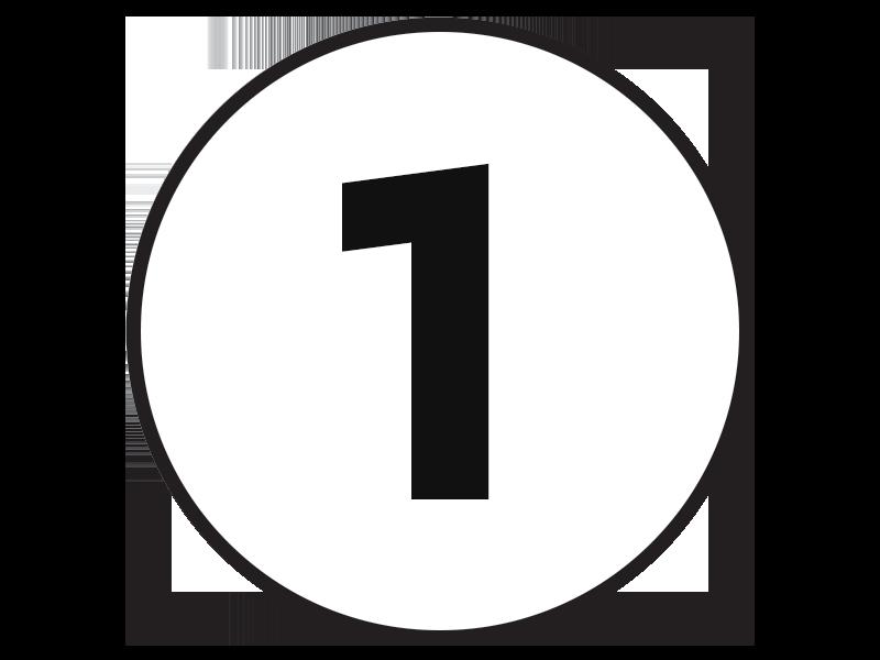covid-19 alert level one