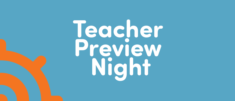 https://www.temanawa.co.nz/wp-content/uploads/2021/06/EF-CC-teacher-preview.png