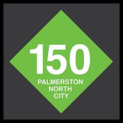 PN 150 logo
