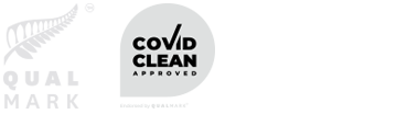 Qualmark - Covid Clean Endorsement