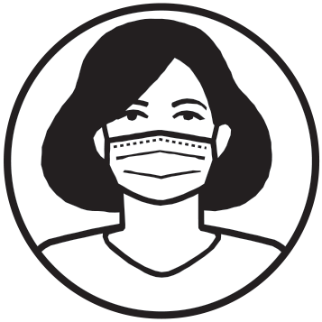 https://www.temanawa.co.nz/wp-content/uploads/2021/09/mask.png