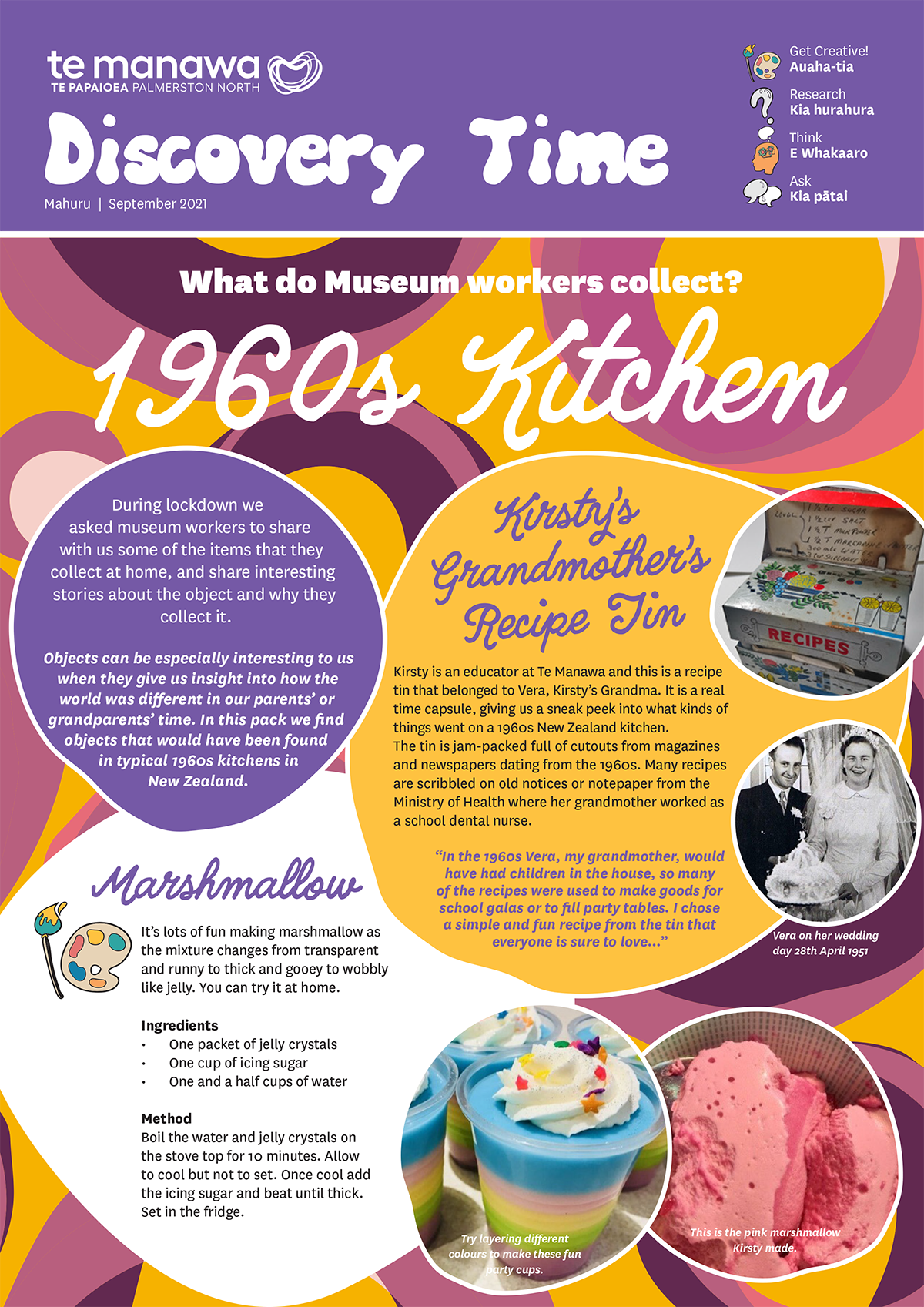 https://www.temanawa.co.nz/wp-content/uploads/2021/10/Discovery-Time-1960s-Kitchen-v1-1.png