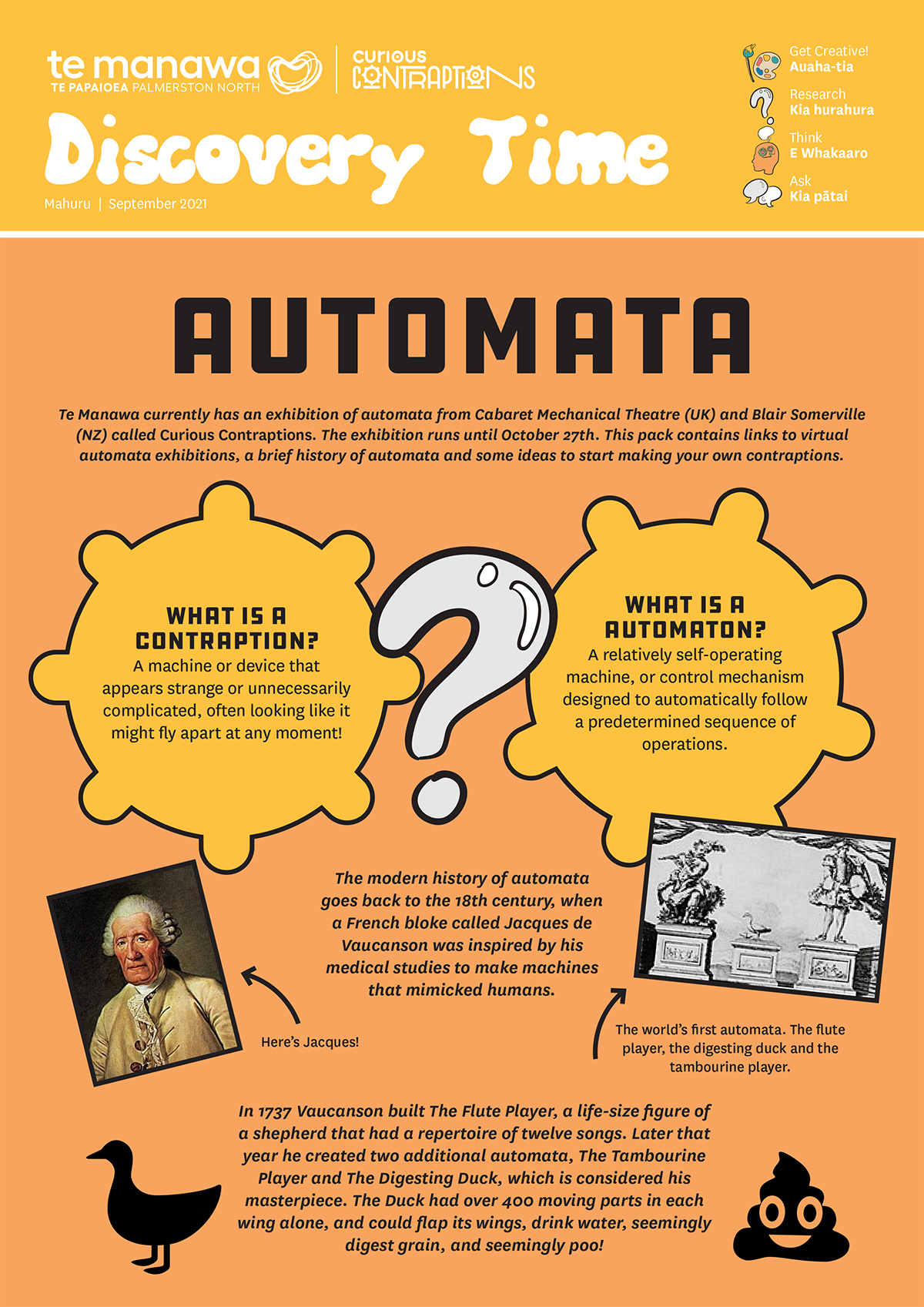 https://www.temanawa.co.nz/wp-content/uploads/2021/10/Discovery-Time-Automata-v1-1.png