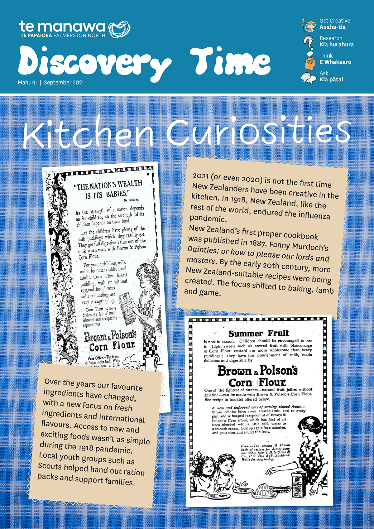 https://www.temanawa.co.nz/wp-content/uploads/2021/10/Discovery-Time-Kitchen-Curiosities-v1-1.png